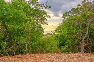 Decatur Residential Lots & Land For Sale: Lot 8 Highway 380
