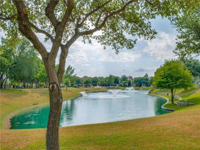 Frisco Single Family Home For Sale: 76 Emerald Pond Drive