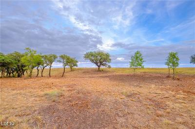 Decatur Residential Lots & Land For Sale: Lot 10 Highway 380
