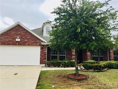 Edgecliff Village Single Family Home For Sale: 13 Stonegate Drive