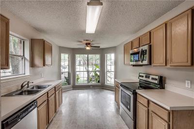 Dallas Single Family Home For Sale: 9471 Crimnson Court