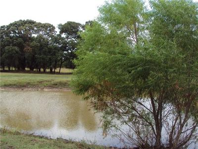 Cedar Creek Lake, Athens, Kemp Farm & Ranch For Sale: Tbd Cr 3800