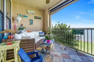 Residential Lease Active Option Contract: 2214 Portofino Drive #Bldg 5