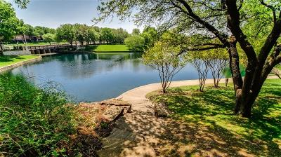 Plano TX Single Family Home For Sale: $699,000