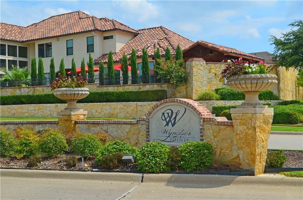 6024 Norwood Drive, Frisco, TX | MLS# 13913863 | Kimberly