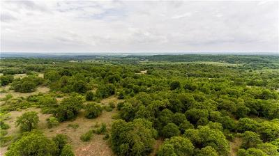 Gorman Farm & Ranch For Sale: Tbd-3 Cr 355