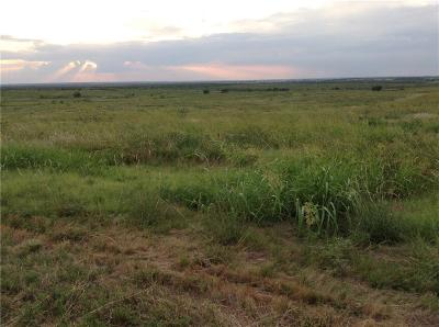 Farm & Ranch For Sale: Tbd Hill County Rd 3254