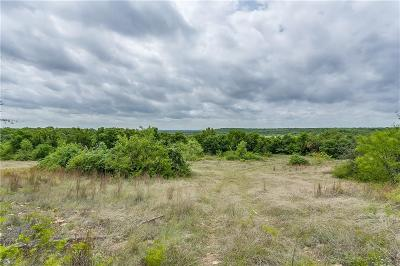 Gorman Farm & Ranch For Sale: Tbd-12 Cr 355