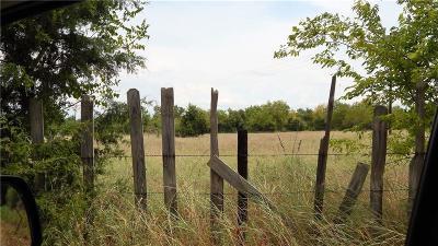 Farm & Ranch For Sale: Tbd W Fm 71