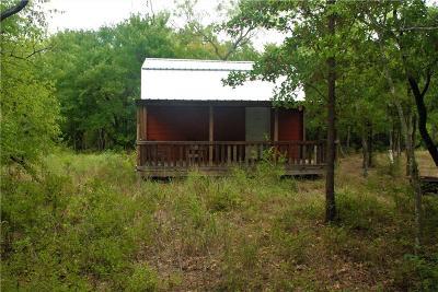 Farm & Ranch For Sale: Tbd Private Road337/Hcr 3369