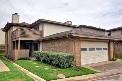 Bedford Single Family Home For Sale: 4 Cedar Lane