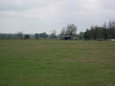 Residential Lots & Land For Sale: 6 Ac Delphia Drive