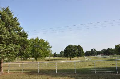 Emory Residential Lots & Land For Sale: Tbd State Hwy 276