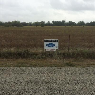 Granbury Residential Lots & Land For Sale: Tbd Dunn Ct.
