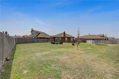 Single Family Home For Sale: 11060 Erinmoor Trail