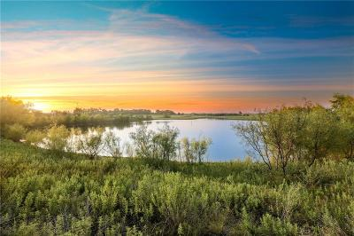 Weatherford Residential Lots & Land For Sale: Tbd Upper Denton