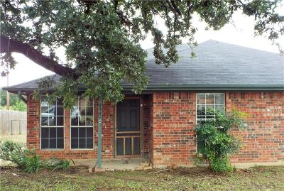 Burleson Multi Family Home For Sale
