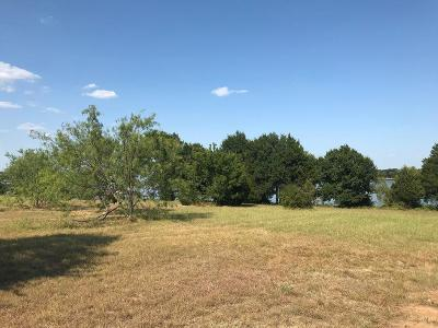Residential Lots & Land For Sale: 6012 Open Water Way