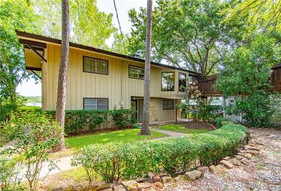 Brownwood Single Family Home For Sale: 6910 County Road 569