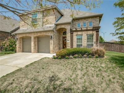 Saratoga Single Family Home For Sale: 3533 Caspian Cove