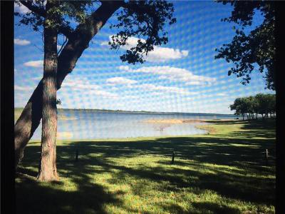 Collin County, Dallas County, Denton County, Kaufman County, Rockwall County, Tarrant County Residential Lots & Land For Sale: 824 Carrie