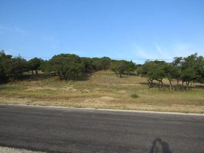 Brown County Residential Lots & Land For Sale: 6530 County Road 225