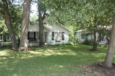 Garland Single Family Home For Sale: 2704 Larry Drive