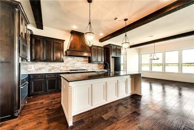 Rockwall County Single Family Home For Sale: 1730 Canal Street