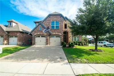 The Villages Woodland Springs, Villages Of Woodland, Villages Of Woodland Spgs, Villages Of Woodland Spgs W, Villages Of Woodland Spgs West, Villages Of Woodland Springs, Villages Of Woodland Springs W, Villiages Of Woodland, Woodland Springs Single Family Home For Sale: 2657 Sandcherry Drive