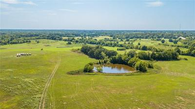 Edgewood Farm & Ranch For Sale: 000b Hwy 19