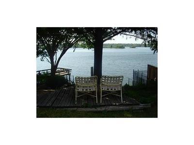 Collin County, Dallas County, Denton County, Kaufman County, Rockwall County, Tarrant County Residential Lease For Lease: 1229 Sea Terrace