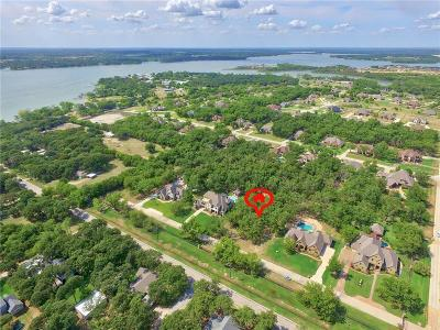 Fort Worth Residential Lots & Land For Sale: 6224 Peden Rd Road