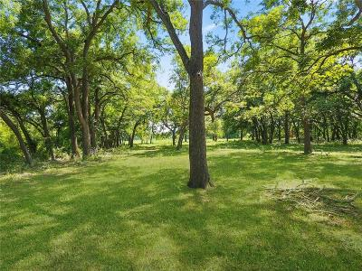 Whitewright Farm & Ranch For Sale: 000a Rowland Drive