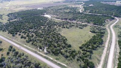 Farm & Ranch For Sale: 600 Upper Brad Road