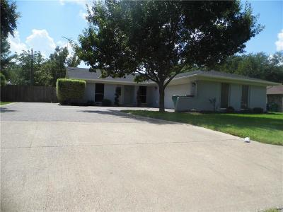Rockwall, Fate, Heath, Mclendon Chisholm Single Family Home For Sale: 127 Lemley Drive