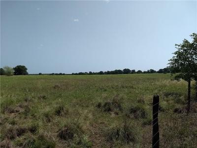 Farm & Ranch For Sale: 999 E Truce Road