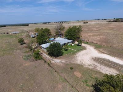 Goldthwaite Farm & Ranch For Sale: 111 Cr 505