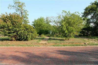 Cisco Residential Lots & Land For Sale: 507 W 9th Street
