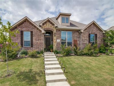 Royse City Single Family Home For Sale: 1021 Northwood Lane