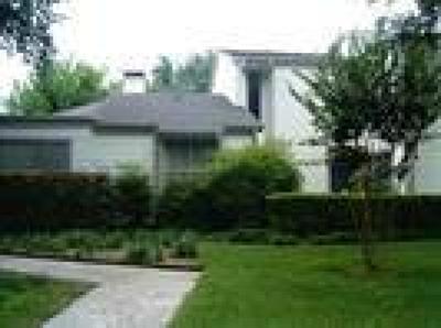 Dallas Townhouse For Sale: 13812 Brookgreen Drive