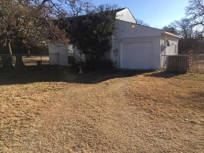 Double Oak Residential Lease For Lease: 440 Cross Timbers Drive