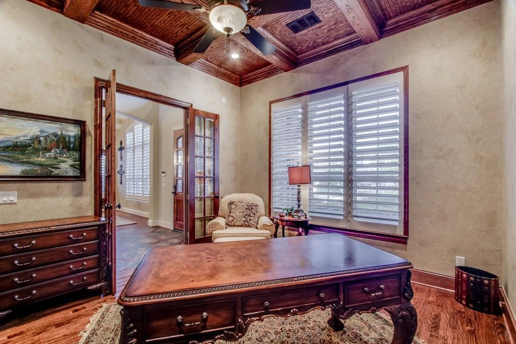 Listing: 4342 Indian Creek Lane, Frisco, TX.| MLS# 13919159 | Kimberly  Cocotos | 214 682 5754 | Preston Hollow TX Homes For Sale