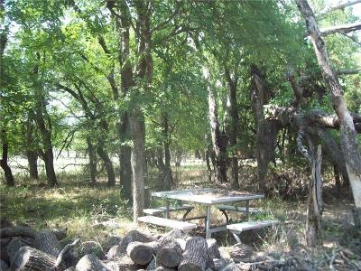 Brownwood TX Residential Lots & Land For Sale: $60,000