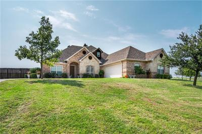 Decatur Single Family Home For Sale: 171 Heritage Parkway W