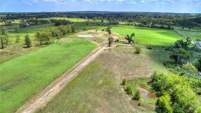 Canton Residential Lots & Land For Sale: 1335 Vz County Road 2434