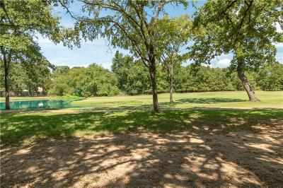 Mabank Residential Lots & Land For Sale: 181 Colonial Drive #546