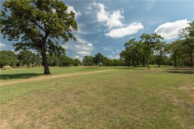 Mabank Residential Lots & Land For Sale: 177 Colonial Drive #548