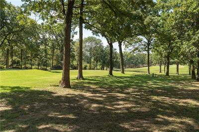 Mabank Residential Lots & Land For Sale: 137 Colonial Drive #568