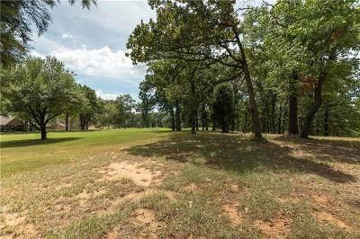 Mabank Residential Lots & Land For Sale: 265 Hideaway Drive #568