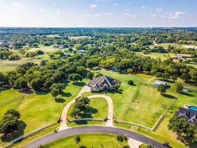 Homes For Sale In Burleson Tx